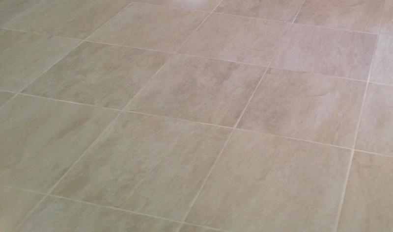 Piastrelle per pavimenti - Piastrelle decorate per pavimenti ...